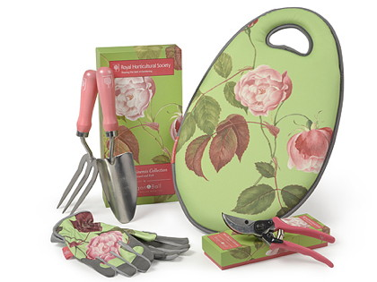 Garden Gifts Goodies Exclusive Gardening Gifts from Garden Divas