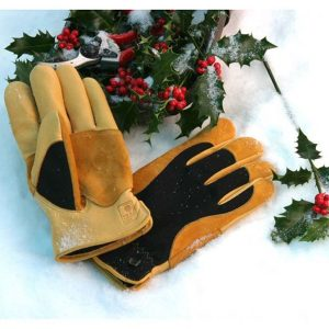 Mens Bionic Tough Pro Gardening Gloves Bionic Gloves Garden Divas