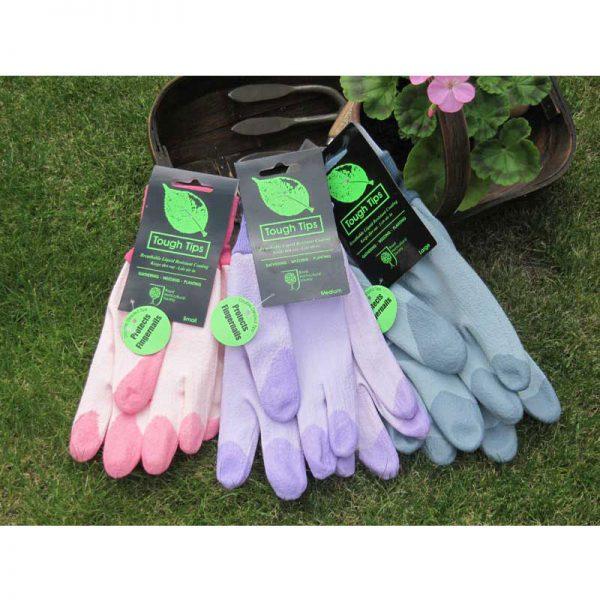 tough-tips-gloves-lifestyle
