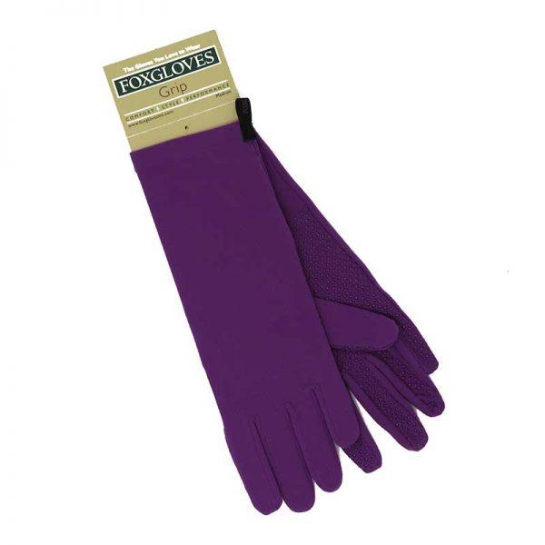 foxgloves-purple-new-packaging