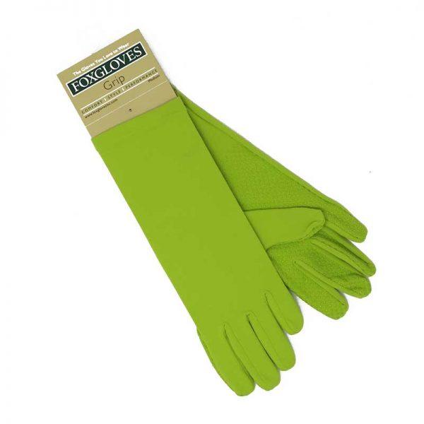 foxgloves-spring-green-new-packaging