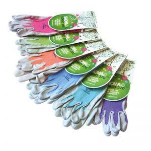 floreo 370 garden gloves