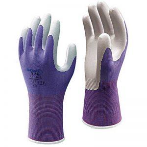 Showa Floreo 370 Extra Small Gardening Gloves