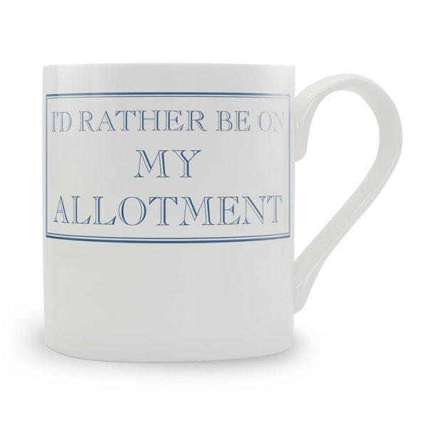 allotment-mug