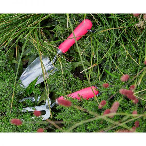 florabright-tools