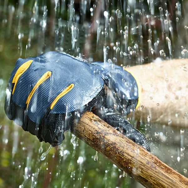 all-weather-gloves-mens