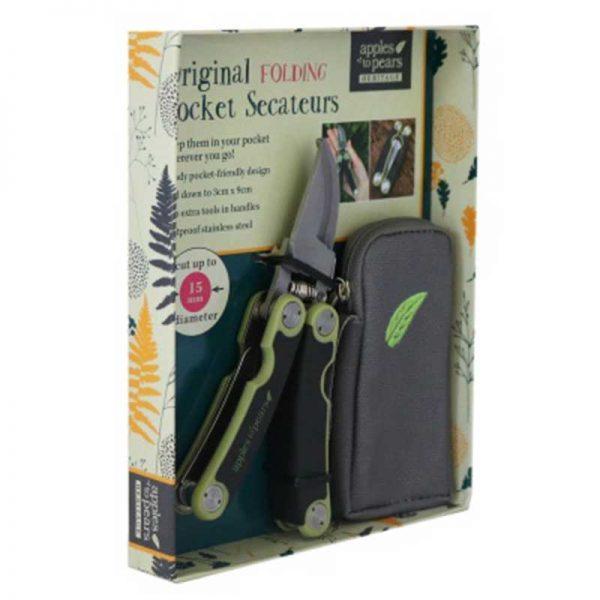 folding-pocket-secateurs-boxed