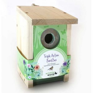 triple-action-bird-box