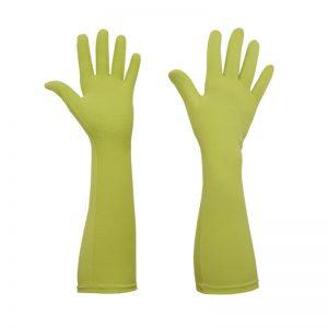 Foxgloves Elle Gardening Gloves