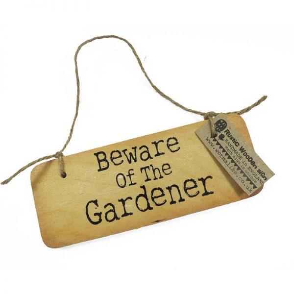 beware-of-the-garden-wooden-sign2