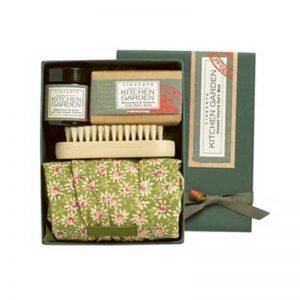Kitchen Garden Handy Hints gift box