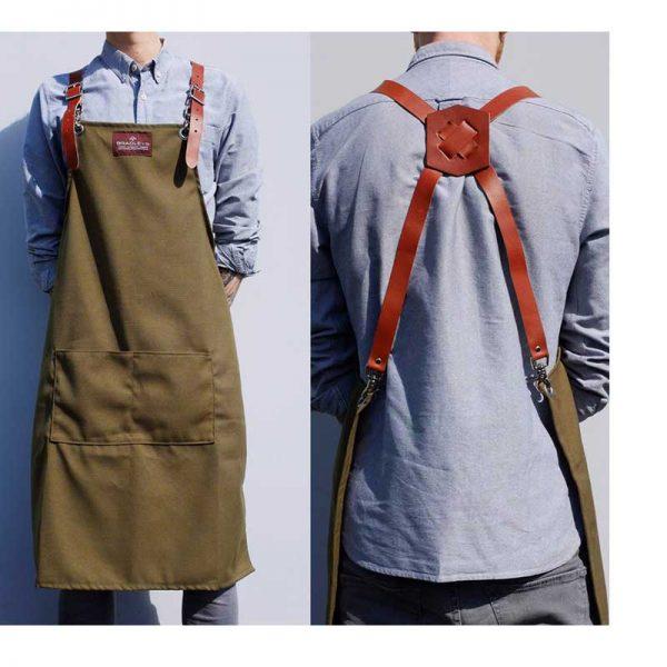 bradleys-apron-back-&-front