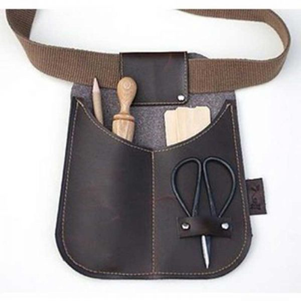 leather-pouch