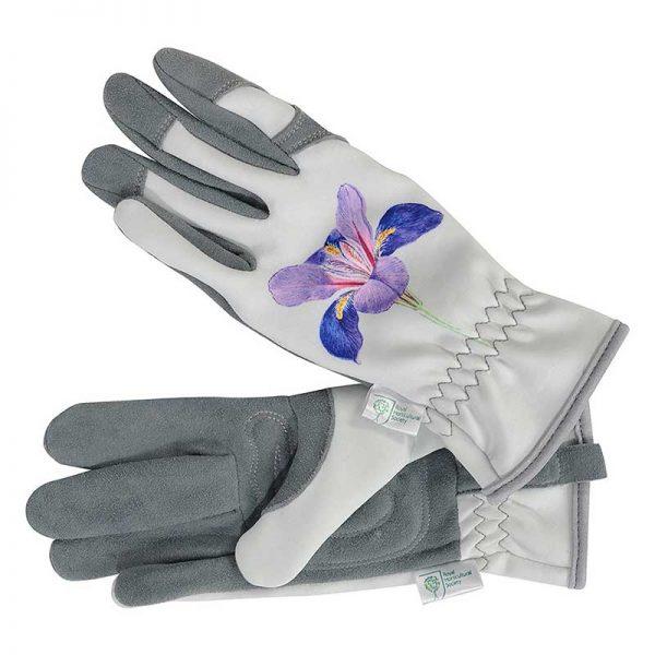 malvern-garden-gloves