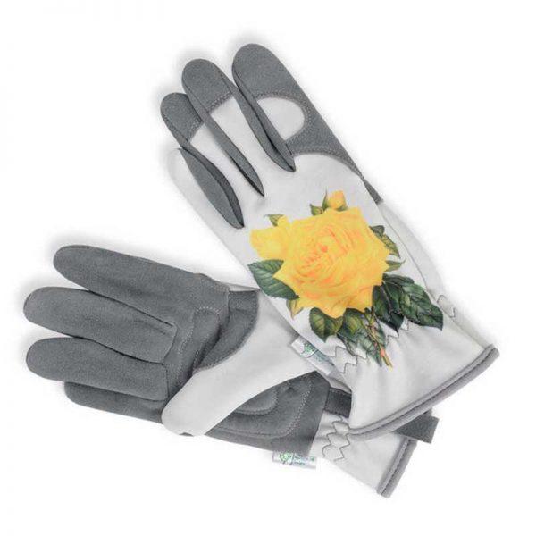 RHS Collection Hampton Garden Gloves