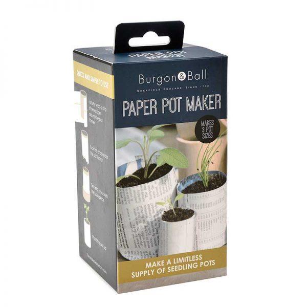 paper-pot-maker