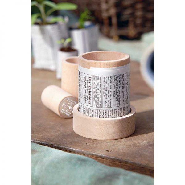 paper-pot-maker-lifestyle