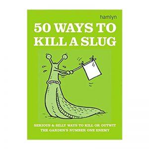 kill-a-slug