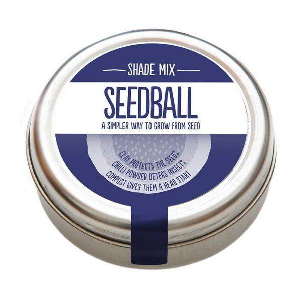 seedball-shade-mix-tin