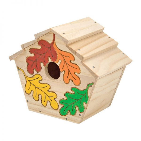 decorate-your-own-birdhouse