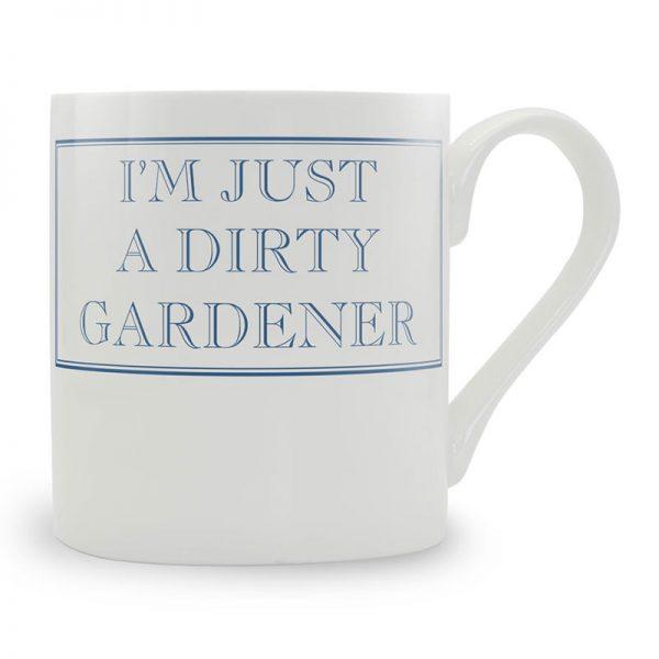 dirty-gardener-mug