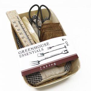 greenhouse-essentials