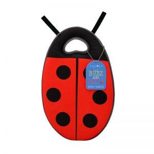 childrens-ladybird-kneeler