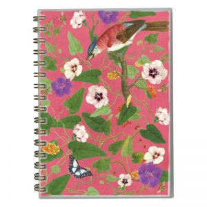rhs-notepad-birds