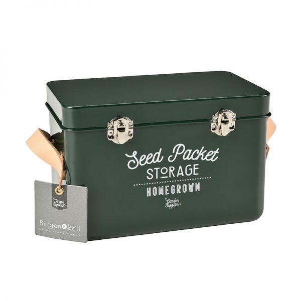 seed-packet-storage-tin