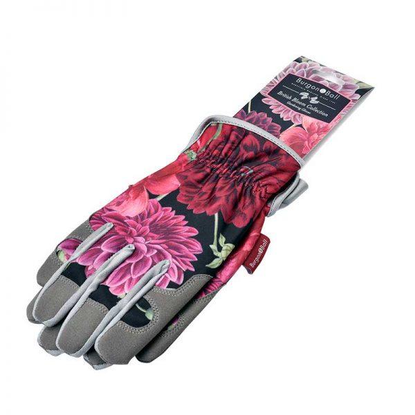 british-blooms-gardening-gloves