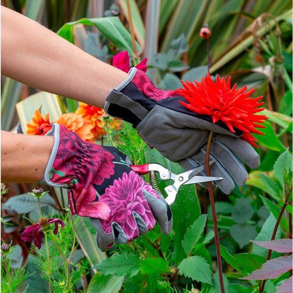 british-blooms-gardening-gloves-lifestyle