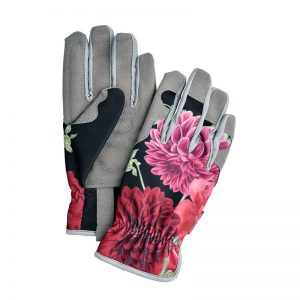 British Blooms Gardening Gloves