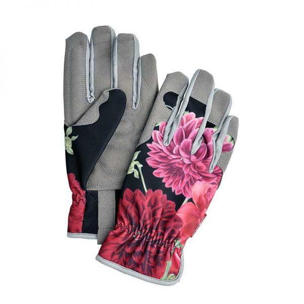 British Blooms Gardening Gloves