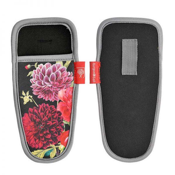british-blooms-holster