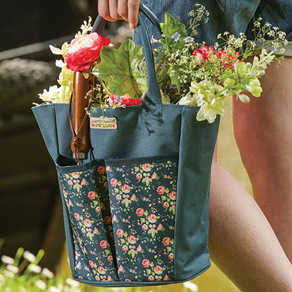 Gardening Gifts | Gift Ideas For Gardeners | Garden Divas