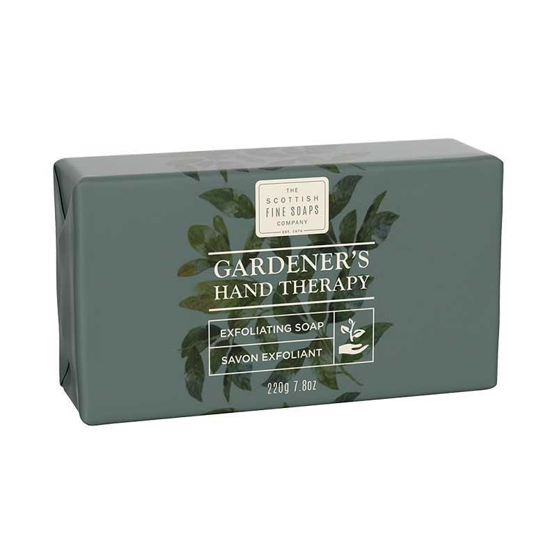 Gardener's Hand Cream and Soap | Gardening Gifts | Garden Divas